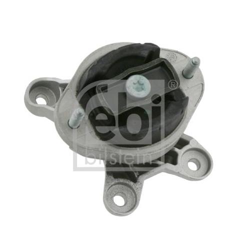 FEBI BILSTEIN Mounting, manual transmission 23140