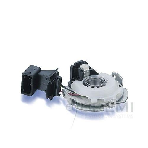 Sensor, ignition pulse BREMI 16521 VW
