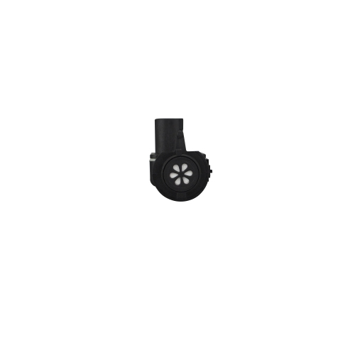 AIC Sensor, Luftgüte 58203
