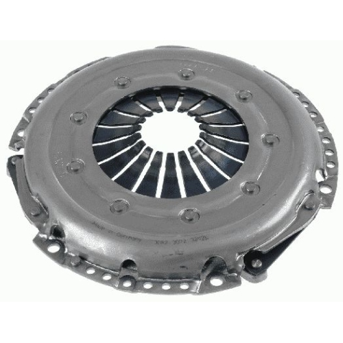 Kupplungsdruckplatte SACHS 3082 307 232 AUDI SEAT SKODA VW