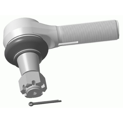LEMFÖRDER Tie Rod End 34527 01