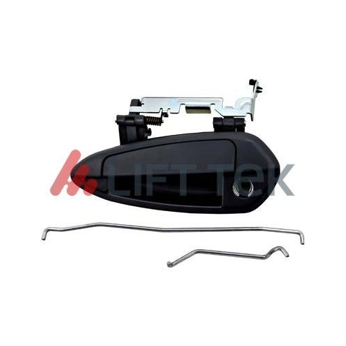 Door Handle LIFT-TEK LT80676 FIAT