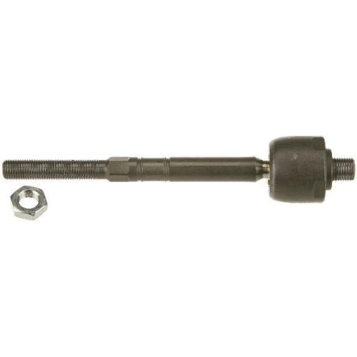Tie Rod Axle Joint TRW JAR1078 MERCEDES-BENZ