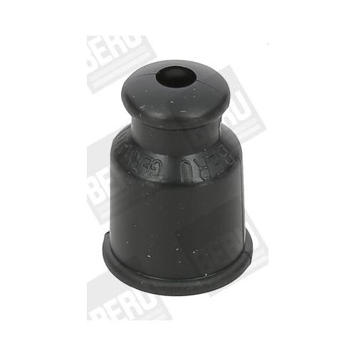 Schutzkappe, Zündverteilerstecker BERU (G3P7)