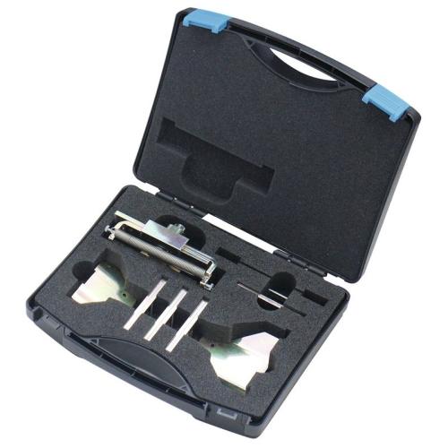 GEDORE Mounting Tool Set KL-0120-81 K