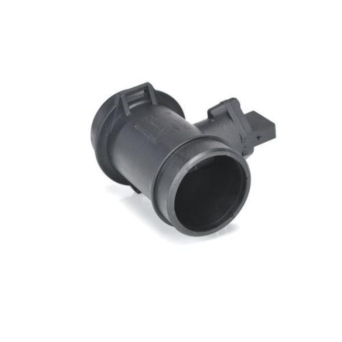 BOSCH Air Mass Sensor 0 280 218 081