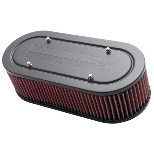 Sportluftfilter K&N Filters 56-1770-2