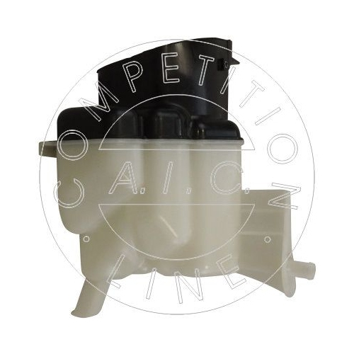AIC expansion tank, coolant 56958