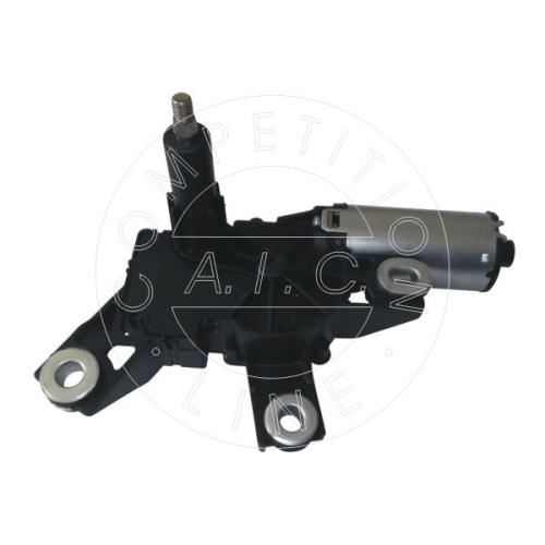 AIC Wischermotor hinten 53951