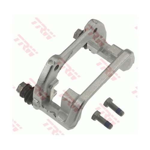 Carrier, brake caliper TRW BDA900 BMW