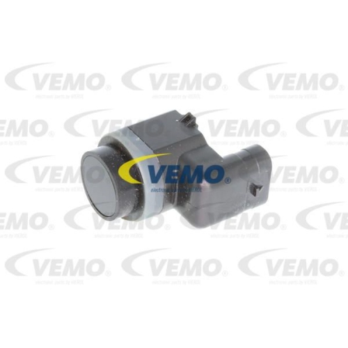 Sensor, parking assist VEMO V95-72-0051 Original VEMO Quality VOLVO
