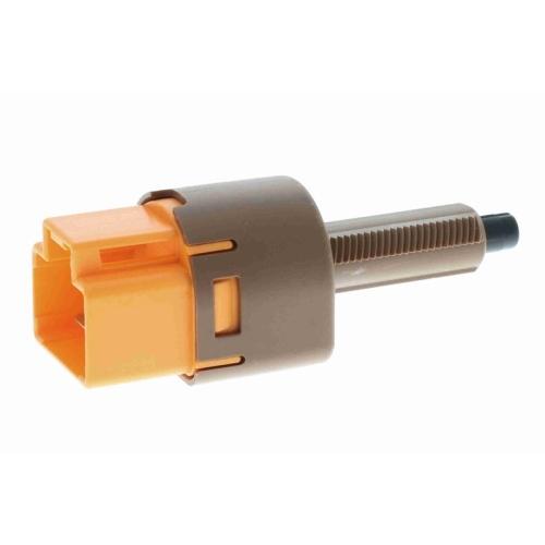 VEMO Brake Light Switch V38-73-0024