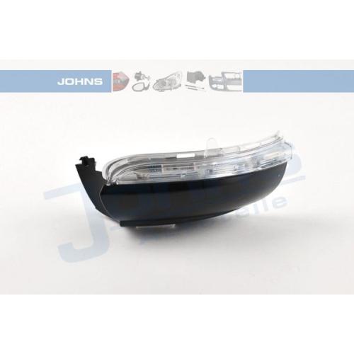 Indicator JOHNS 95 43 37-94 VW