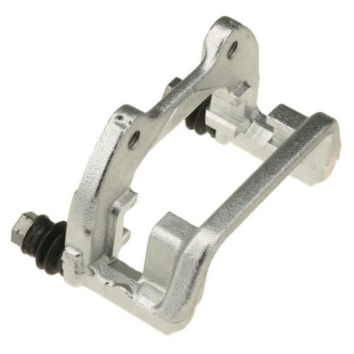 Carrier, brake caliper TRW BDA901 BMW
