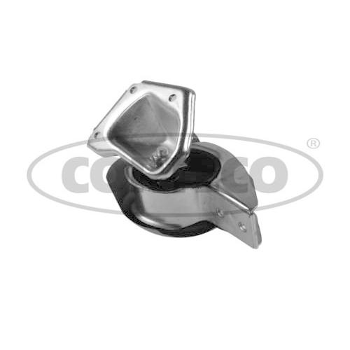 Lagerung, Motor CORTECO 49375252 SMART