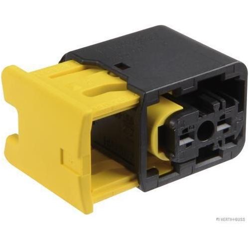Plug Housing HERTH+BUSS ELPARTS 50390730