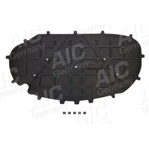 AIC engine compartment insulation 56014