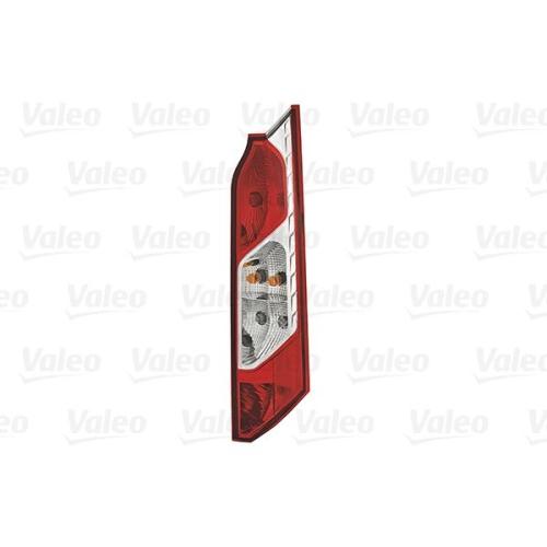 Combination Rearlight VALEO 045253 ORIGINAL PART FORD