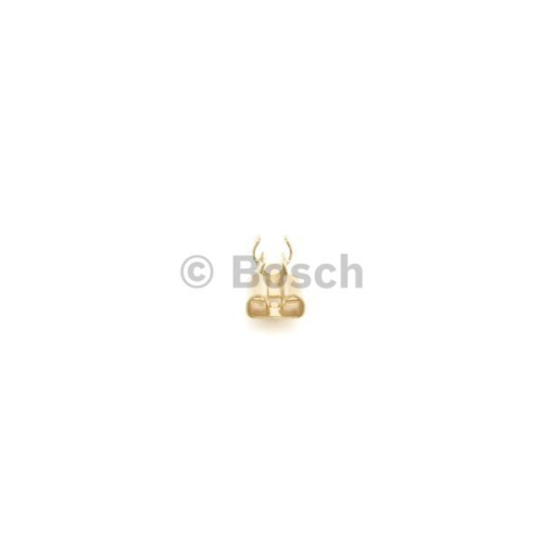 BOSCH Cable Connector 1 901 355 975