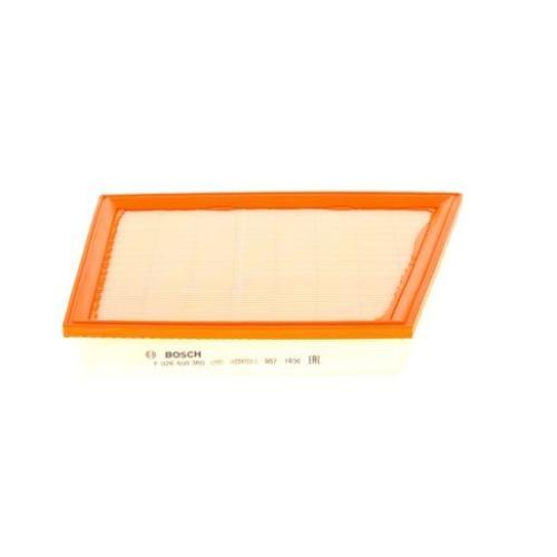Luftfilter BOSCH F 026 400 360 BMW MINI