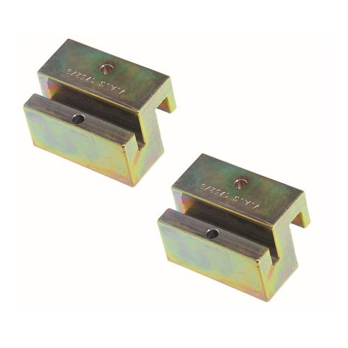 Adapter, Druckplatte-Federspanner GEDORE KL-1590-2 VAG