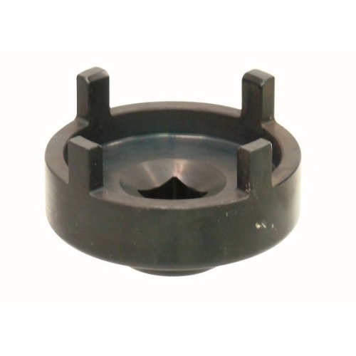 GEDORE Pin Wrench KL-0326-20