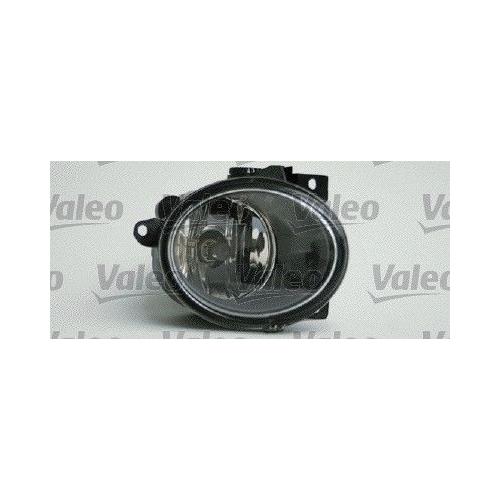 Nebelscheinwerfer VALEO 043690 ORIGINAL TEIL VW