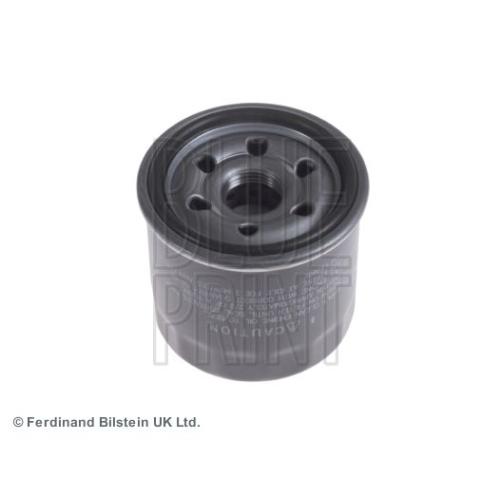 Hydraulikfilter, Automatikgetriebe BLUE PRINT ADS72104 FIAT NISSAN SUBARU