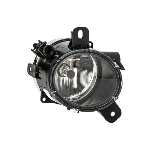 Fog Light HELLA 1N0 354 824-021 OPEL VAUXHALL GENERAL MOTORS