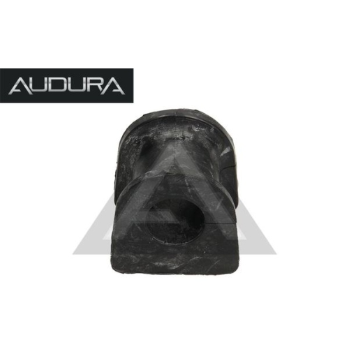 1 mounting, stabilizer AUDURA suitable for MERCEDES-BENZ AL21668