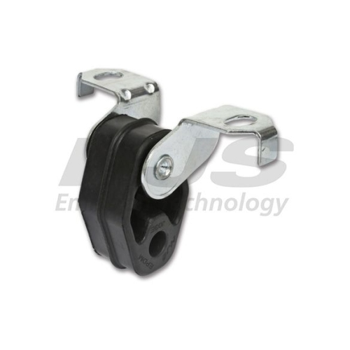 Holder, exhaust system HJS 83 11 1985 AUDI SEAT SKODA VW