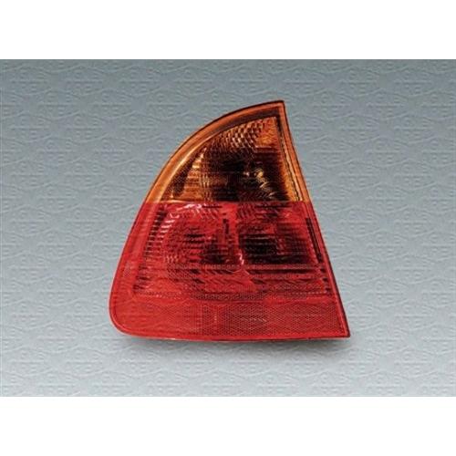 Combination Rearlight MAGNETI MARELLI 714028671801 BMW