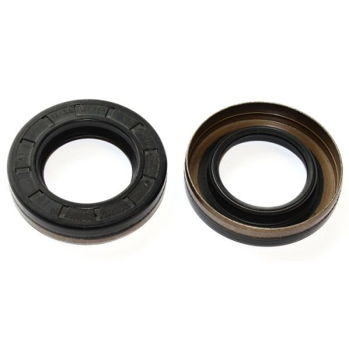 Seal Ring ELRING 388.180 MERCEDES-BENZ