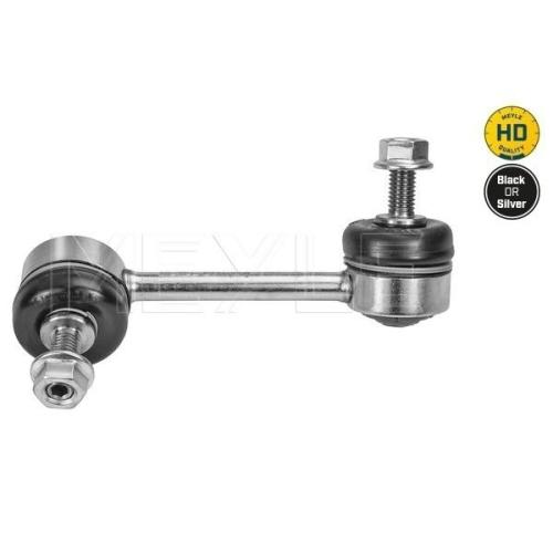 Rod/Strut, stabiliser MEYLE 216 060 0016/HD MEYLE-HD: Better than OE. ALFA ROMEO
