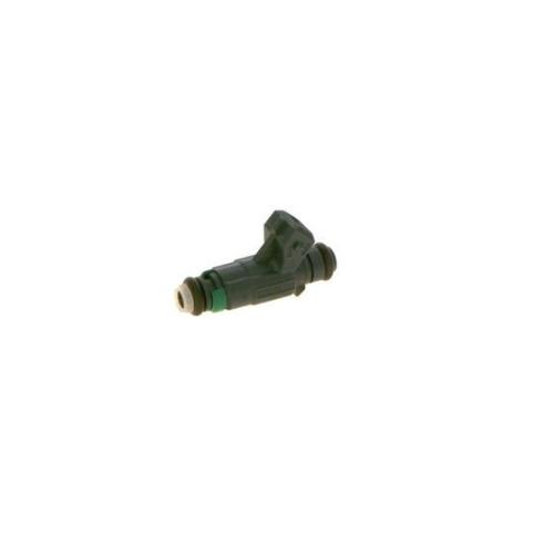 BOSCH Injector 0 280 156 324