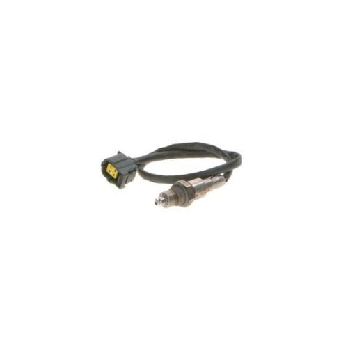 BOSCH Lambda Sensor 0 258 030 009