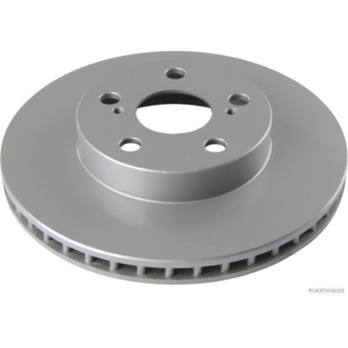 HERTH+BUSS JAKOPARTS Brake Disc J3302137