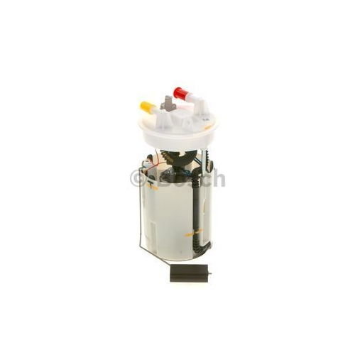Kraftstoff-Fördereinheit BOSCH 0 580 303 110 HONDA