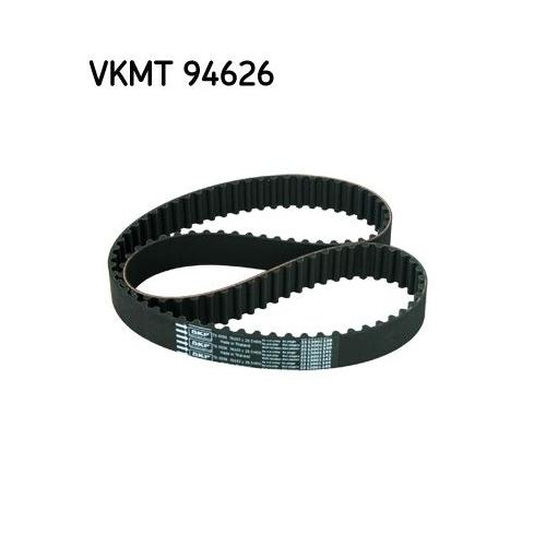Timing Belt SKF VKMT 94626 FORD MAZDA