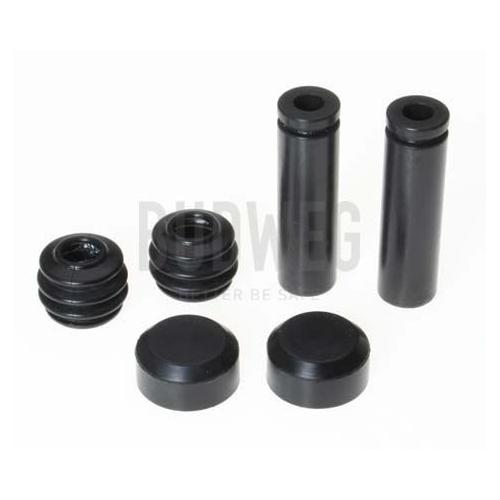 Guide Sleeve Kit, brake caliper BUDWEG CALIPER 169009