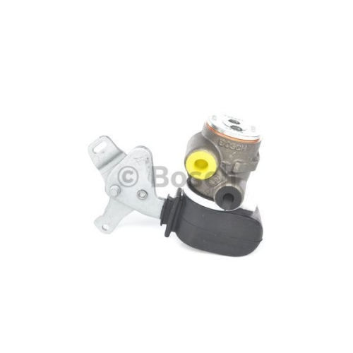 BOSCH Brake Power Regulator 0 204 131 378
