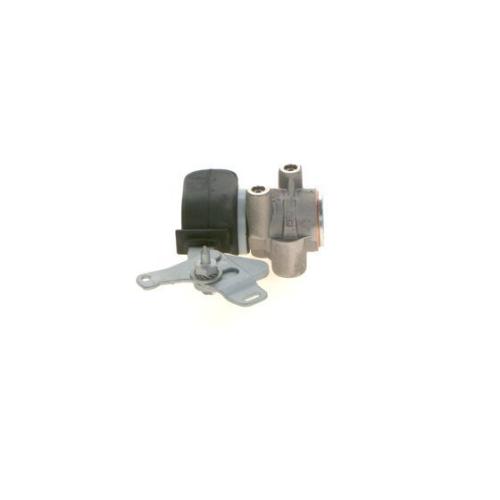Bremskraftregler BOSCH 0 204 131 378 IVECO
