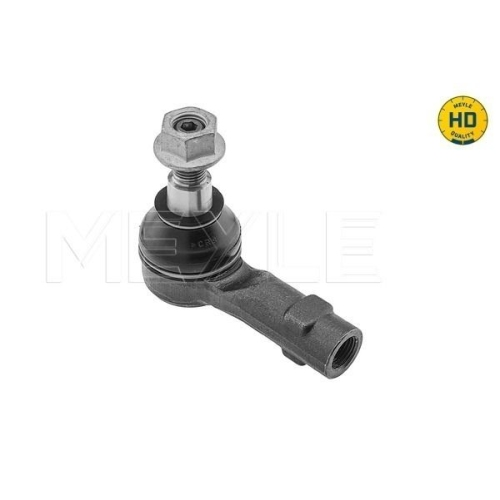 Tie Rod End MEYLE 216 020 0044/HD MEYLE-HD: Better than OE. IVECO