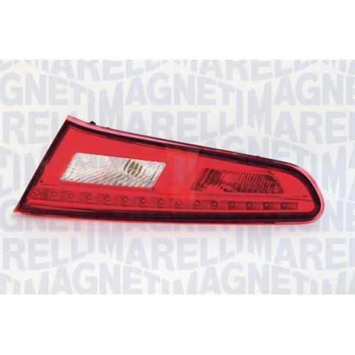 Combination Rearlight MAGNETI MARELLI 712204251110 ALFA ROMEO