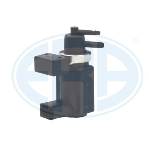 Pressure Converter, exhaust control ERA 555433 OEM VW