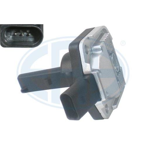Sensor, Motorölstand ERA 550886A PORSCHE VW