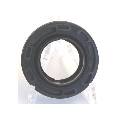 CORTECO Shaft Seal, crankshaft 19036731B