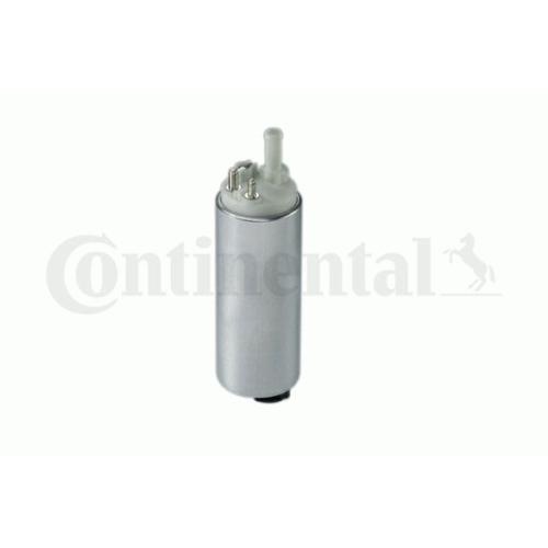 Fuel Pump VDO 405-052-002-001Z AUDI