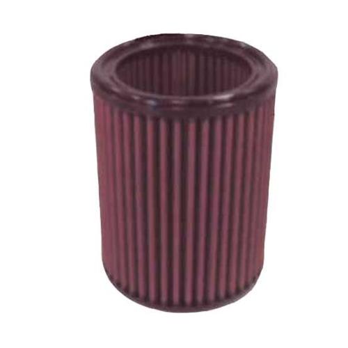 Luftfilter K&N Filters E-9183