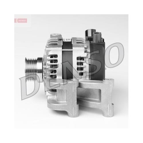 Generator DENSO DAN1023 FORD VOLVO